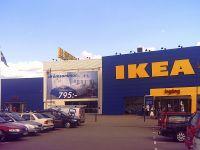IKEA - Wikipedia, la enciclopedia libre