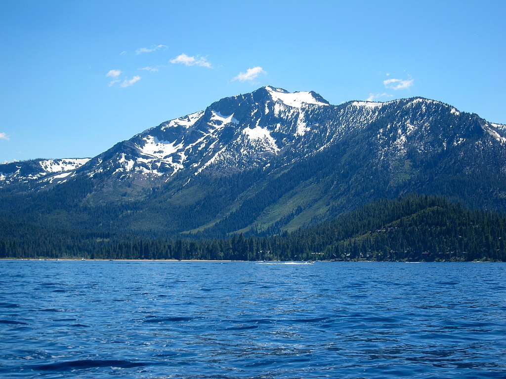 Wallpaper Images Of Mountains In Fall File Mt Tallac Lake Tahoe California Jpg Wikimedia