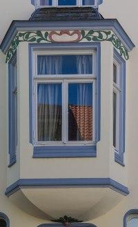 Bay window - Wikipedia
