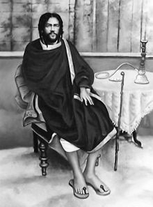 Complete Black Wallpaper Swami Nigamananda Wikisource The Free Online Library