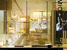 Girls Shoes Wallpaper Michael Kors Brand Wikipedia