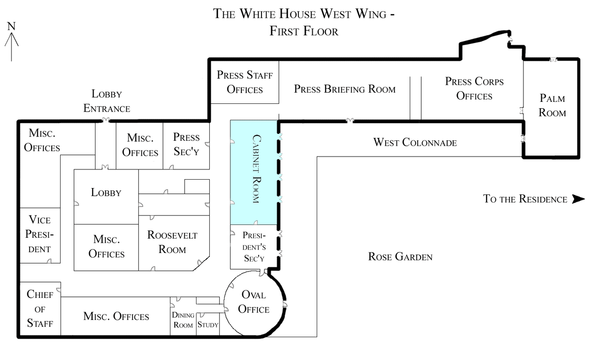 computer diagram labeled viewing gallery