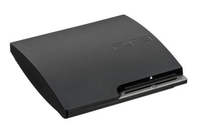 File:Sony-PlayStation-PS3-Slim-Console-FR.jpg - Wikimedia Commons