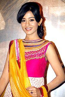 Indian Girl Wallpaper Free Amrita Rao Wikipedia