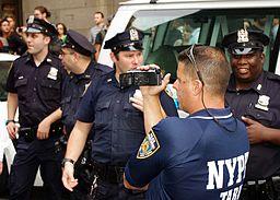 Day 14 Occupy Wall Street September 30 2011 Shankbone 21