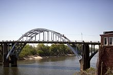Selma Alabama Wikipedia