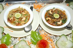 Hd Diwali Wallpapers Free Hyderabadi Haleem Wikipedia