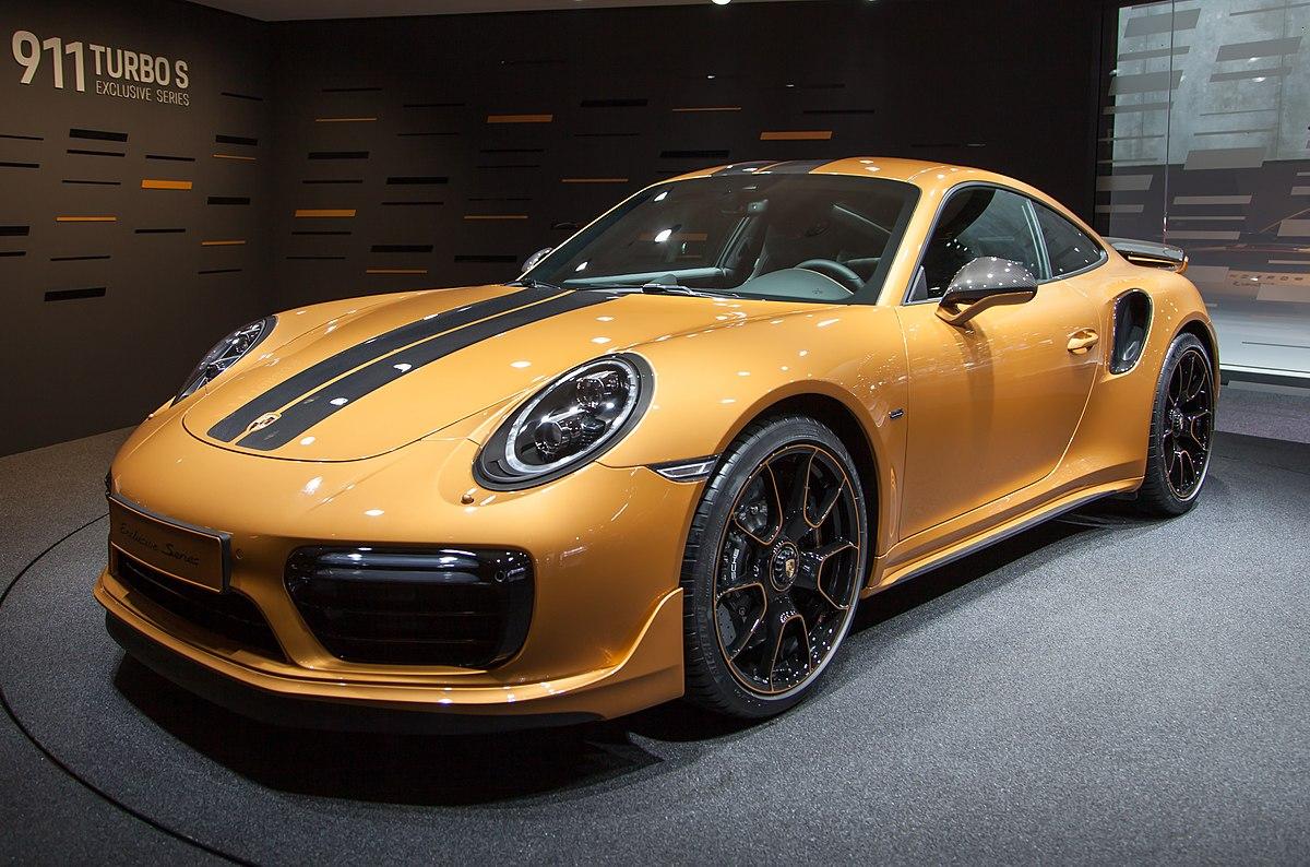 Hd Car Cell Phone Wallpaper Porsche 991 Wikipedia
