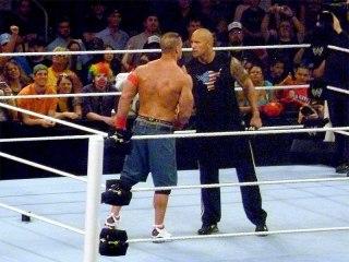 File:Rock and Cena shake hands.jpg