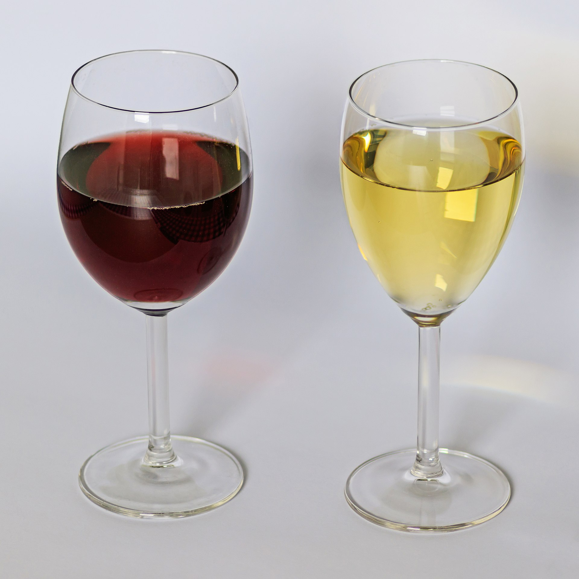 Big Red Wine Glasses Wine Wikipedia