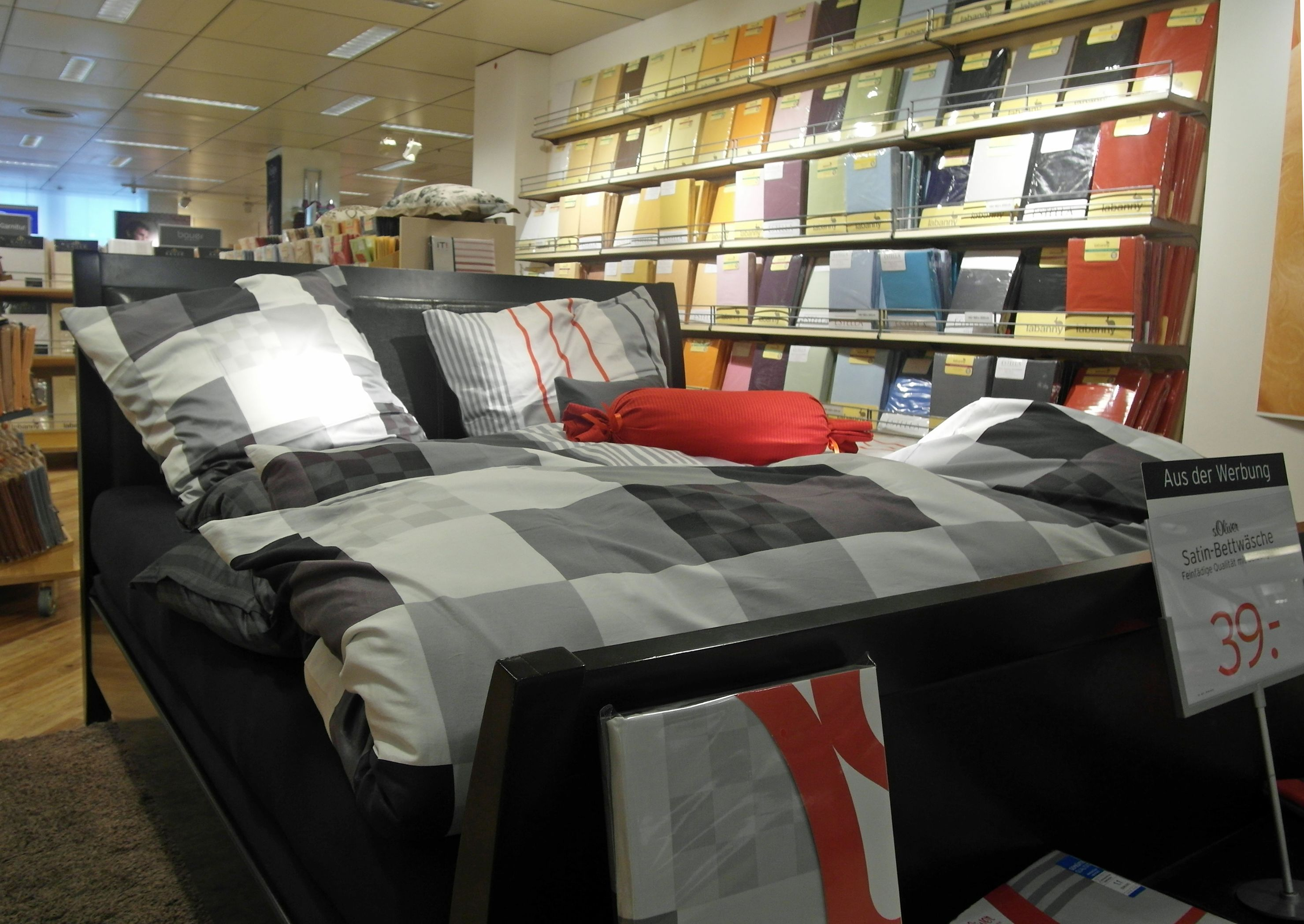Livingston Bettwäsche Bedding The Complete Information And Online Sale With Free