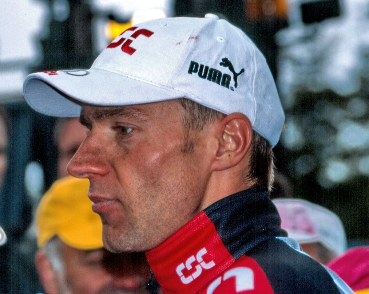 Ronde Bank Jens Voigt - Wikipedia