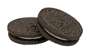 What Oreo Has Wrought