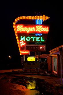 Fall Pics Wallpaper Route 66 Reisef 252 Hrer Auf Wikivoyage