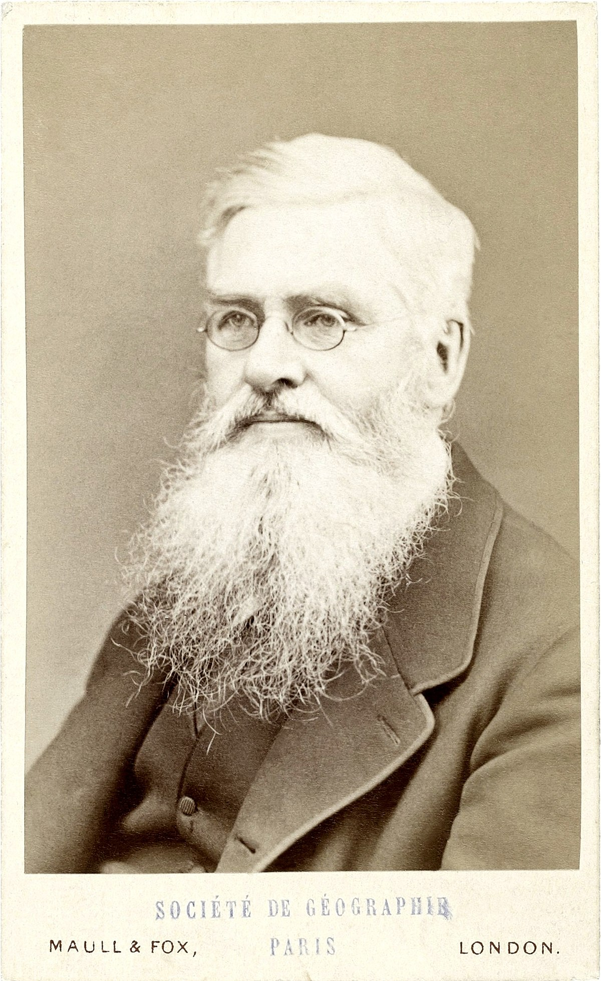 Allan Kardec Libros Gratis Alfred Russel Wallace Simple English Wikipedia The Free