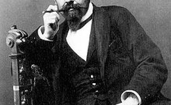 Hermann Bahr Wikipédia