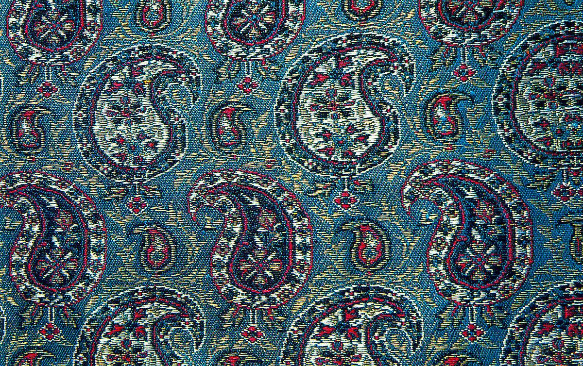 Paisley Design Wikipedia