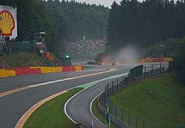 2017 Car Wallpaper Circuit De Spa Francorchamps Wikip 233 Dia