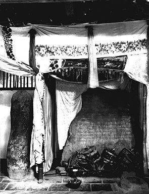 Biografi Tokoh Dengan Bahasa Sunda Kristoforus Kolumbus Wikipedia Bahasa Indonesia Prasasti Batutulis Di Bogor Menyebutkan Keagungan Sri Baduga Maharaja