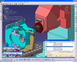 Process by catia.PNG