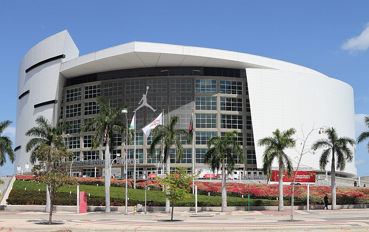 O Miami List Of Miami Heat Seasons Wikipedia