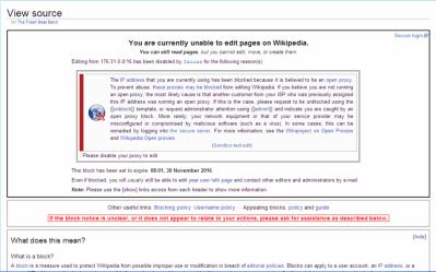 wi fi simple english wikipedia the free encyclopedia wi fi simple english wikipedia the free ...