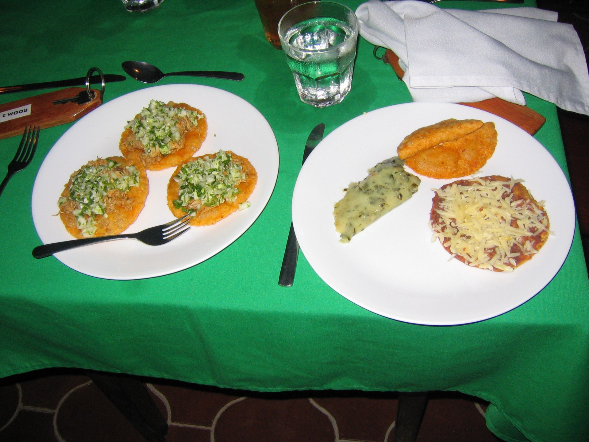 Cuisine Food In Belizean Cuisine Wikipedia