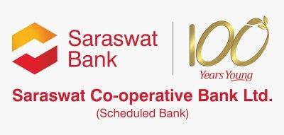 Saraswat Bank - Wikipedia