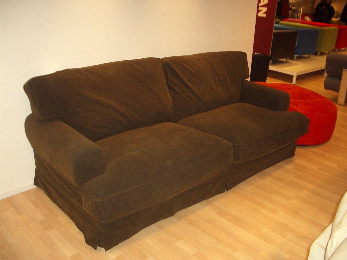 altes ledersofa best pflegen beziehen ecksofa willhab reparieren sofa koln lassen gunstig. Black Bedroom Furniture Sets. Home Design Ideas