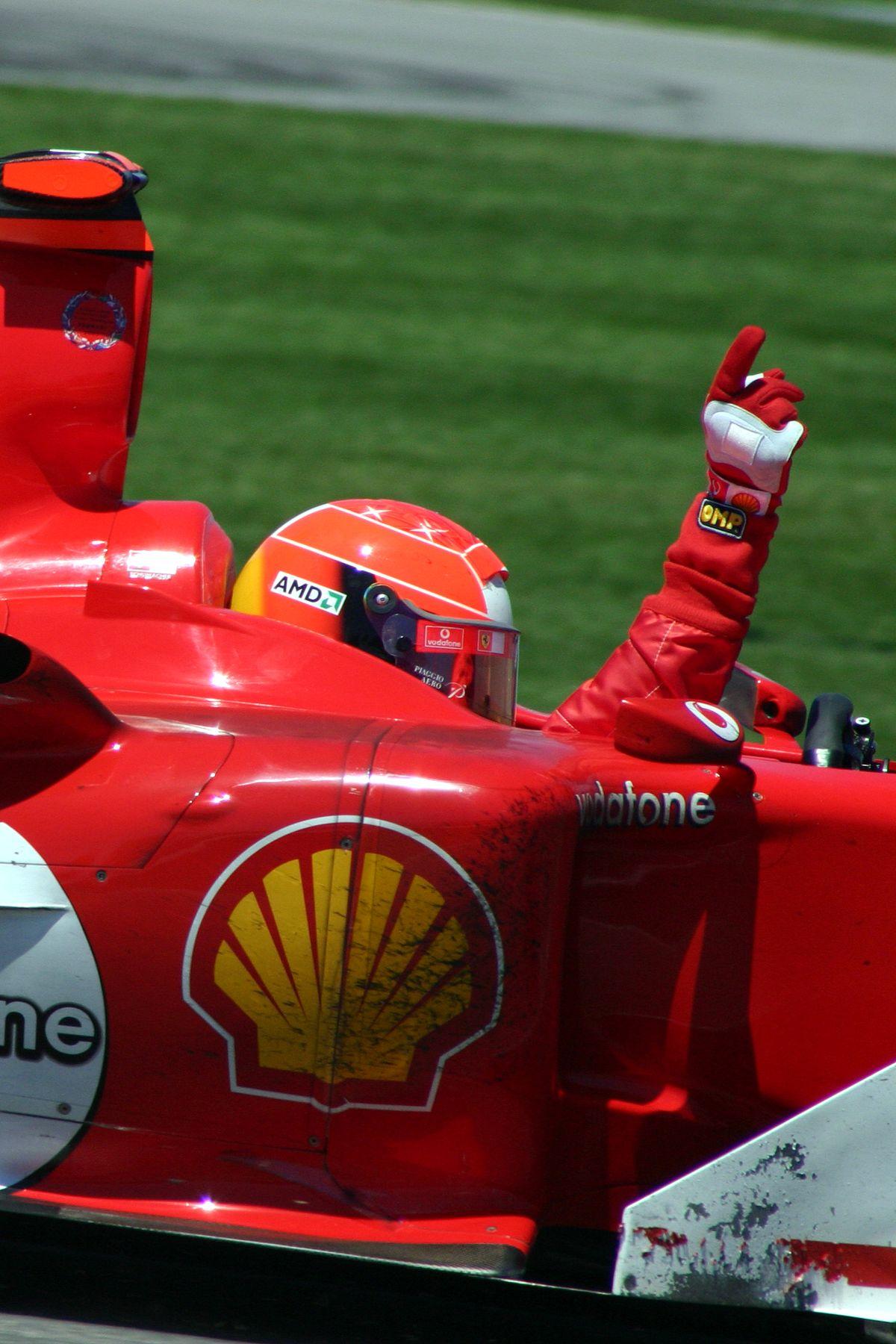 War Quote Wallpaper Hd Liste Der Grand Prix Sieger Der Formel 1 Wikipedia