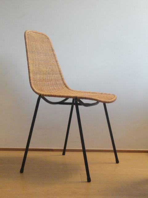 Basket Chair Wikipedia