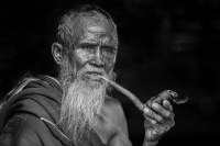 Pipe smoking - Wikipedia
