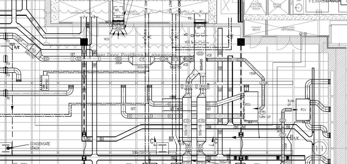 Mechanical systems drawing - Wikipedia