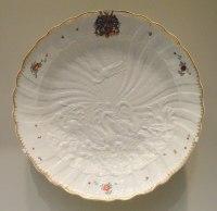 Plate (dishware) - Wikipedia