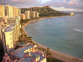 Anime Girl Wallpapers Honolulu Waikiki Travel Guide At Wikivoyage