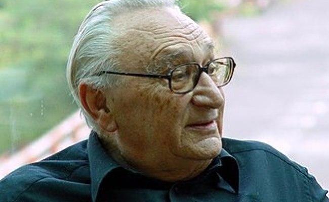 Egon Bahr 2005