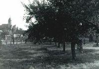Evangelische Kirche Erzhausen  Wikipedia