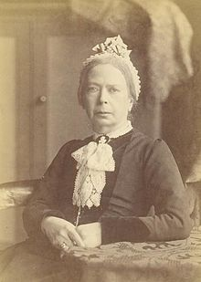 Unusual Girls Wallpaper Frances Buss Wikipedia