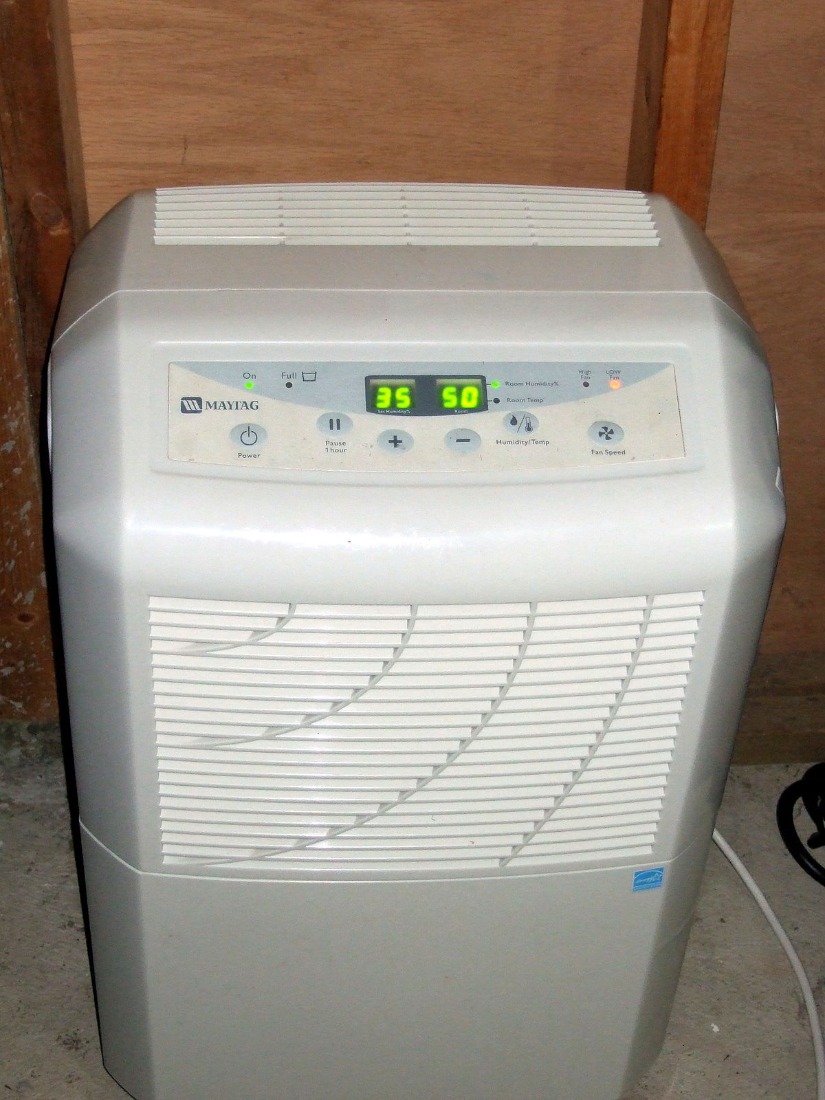 Diy Dehumidifier Dehumidifier Wikipedia
