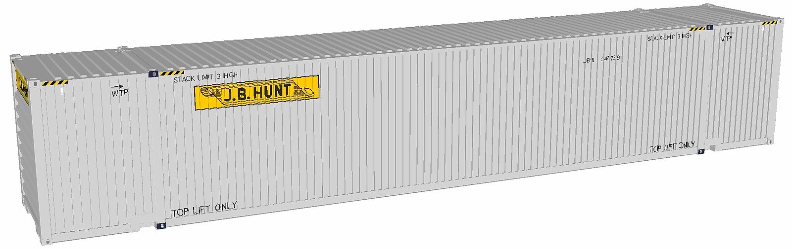 Container Haus Cube Intermodal Container Wikiwand