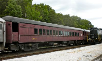 File:Passenger car 1706.JPG - Wikimedia Commons