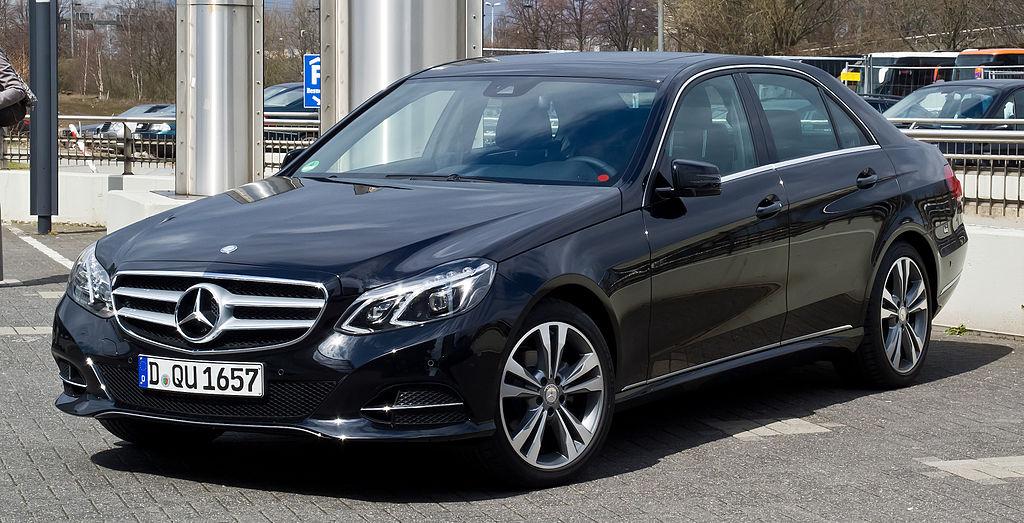 FileMercedes-Benz E 220 CDI Avantgarde (W 212, Facelift
