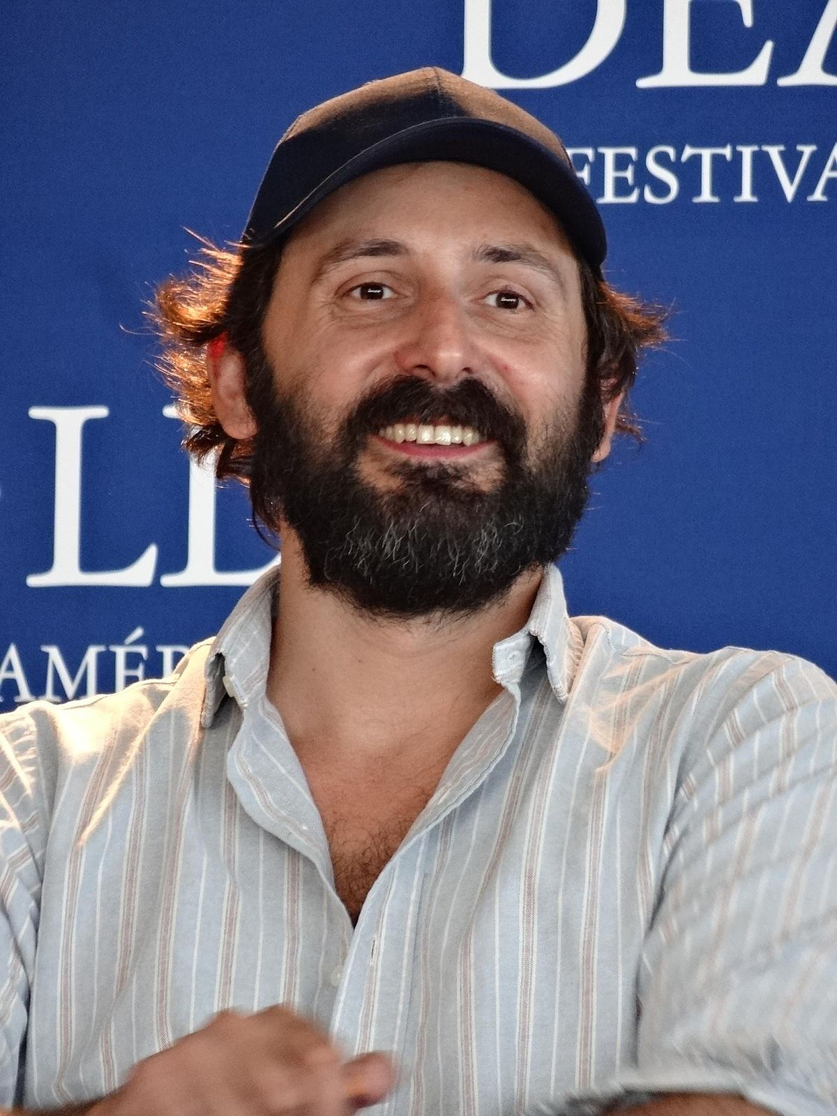 Career Work Mr. Oizo - Wikipedia
