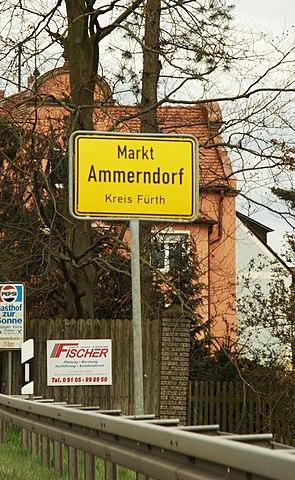 File:Ammerndorf 4369.jpg - Wikimedia Commons
