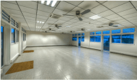 File:Empty room of the Groupe Omicrone.png - Wikimedia Commons