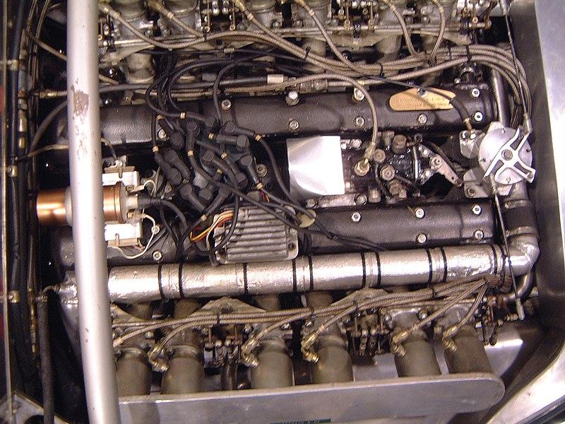 Pin Jaguar V12 Engine Diagram On Pinterest Index listing of wiring