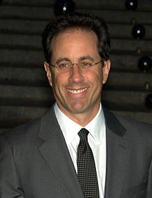 Quotes Wallpaper Hd Jerry Seinfeld Wikiquote