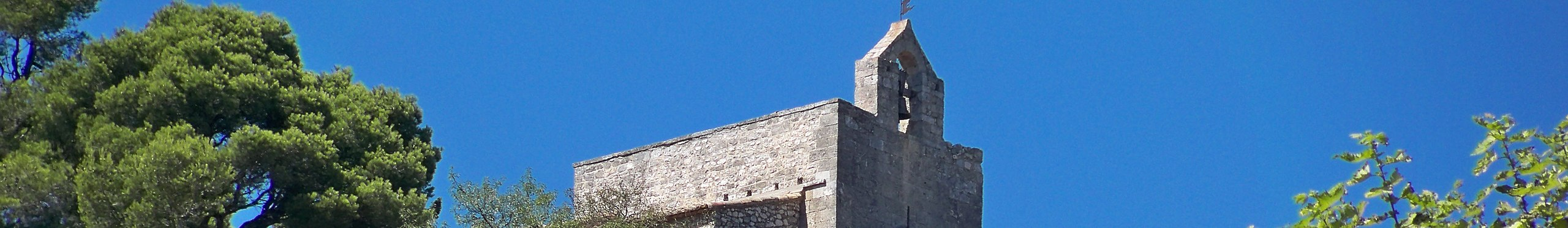 Cavaillon Avignon Bus Cavaillon Travel Guide At Wikivoyage
