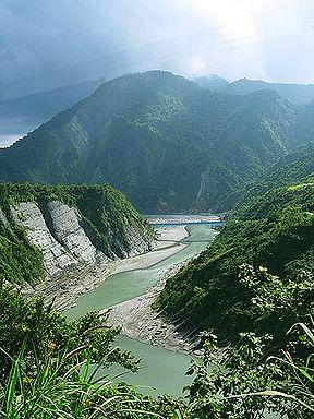 Sông Tú Cô Loan – Wikipedia tiếng Việt