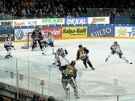 Hockey sobre hielo - Wikipedia, la enciclopedia libre